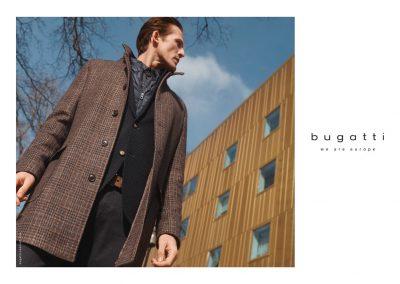 bugatti_fall_winter_2018_original_Advert-Coat-1