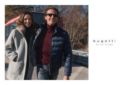 bugatti_fall_winter_2018_original_Advert-Couple-Casual-1