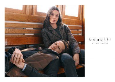 bugatti_fall_winter_2018_original_Advert-Couple-Casual-2_(v1)
