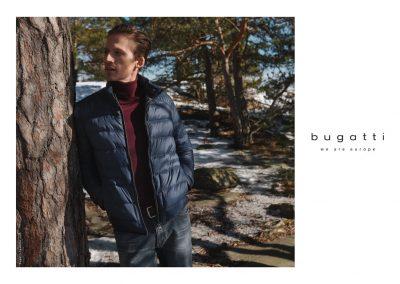 bugatti_fall_winter_2018_original_Advert-Sportswear-1