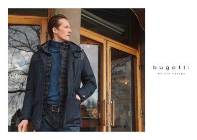 bugatti_fall_winter_2018_original_Advert-Sportswear-2