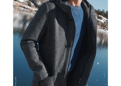 bugatti_fall_winter_2018_original_Advert-Sportswear-3_(v1)