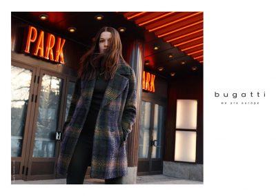 bugatti_fall_winter_2018_original_Advert-Womenswear-1