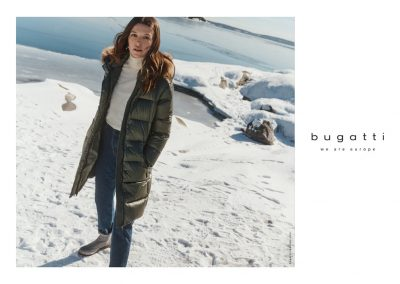 bugatti_fall_winter_2018_original_Advert-Womenswear-4