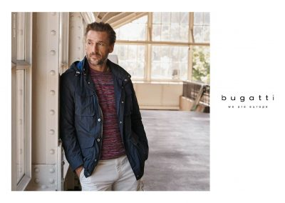 bugatti_spring_summer_2019_original_bug_0119_ads_haka-jacket-5_1_2