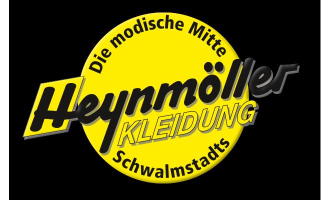 Heynmöller Kleidung in Schwalmstadt